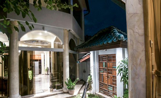Immobilier Bali
