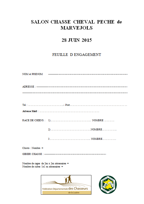 feuille-3