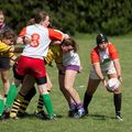 04IMG_0942T