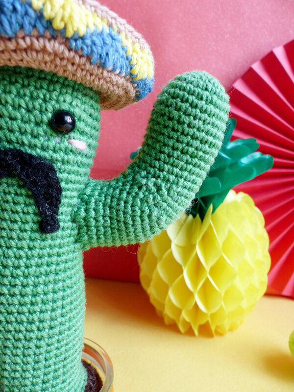 03-cactus-mexicain-crochet-armigurumi-patron