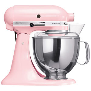 f564398652_kitchenaid_batteur_4_83l__GD