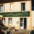 02 - Samedi 16 Janvier 2010 - Les copains d'abord - Salbris (41)