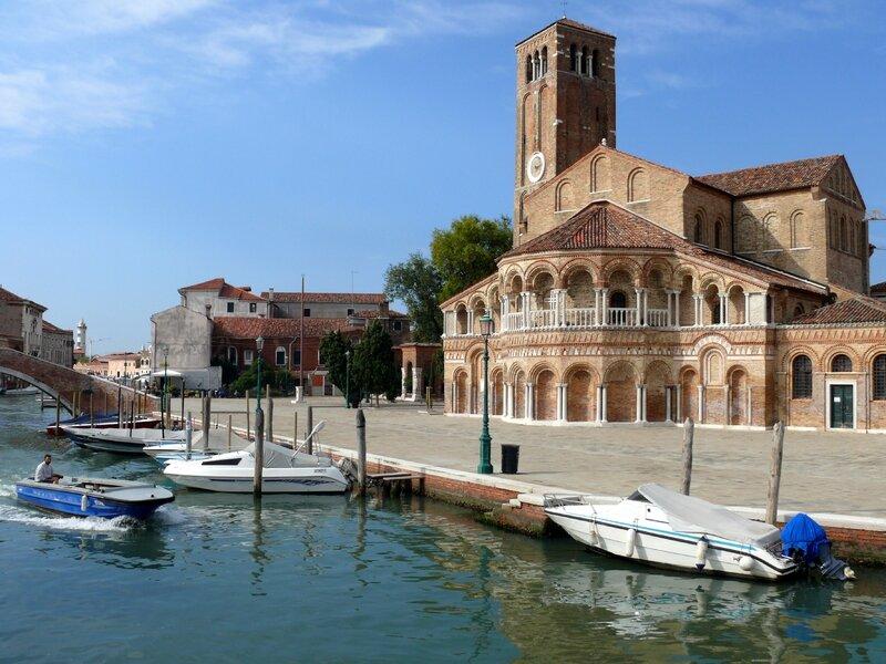 13 09 13 (Venise -ile de Murano)012