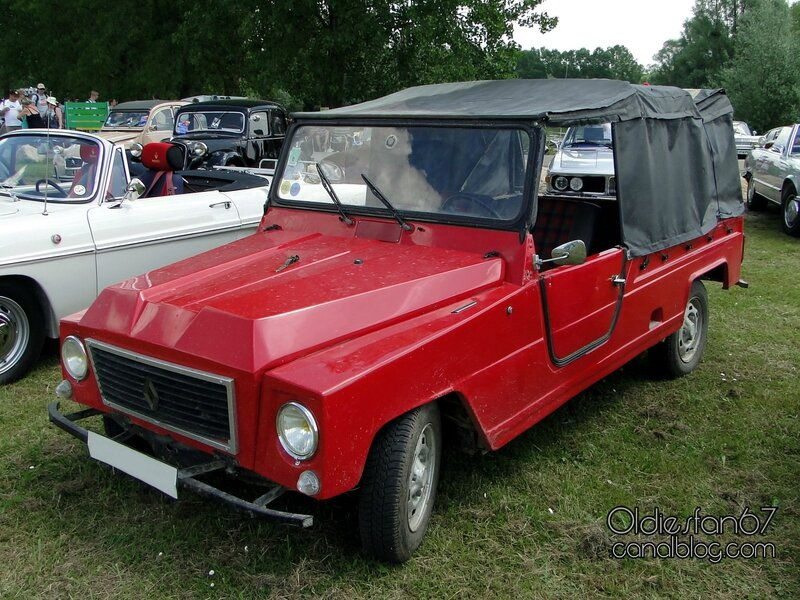 acl-renault-rodeo-4-1970-1981-1