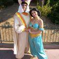 Aladdin mk (43)