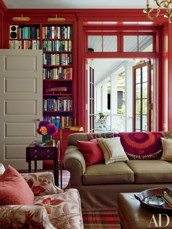 gil-schafer-library-in-red-via-design-chic-talk-of-the-house-1-29-16