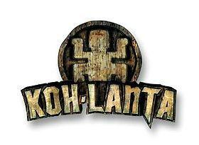 image kho lanta