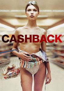 brussels_330x468_cashback