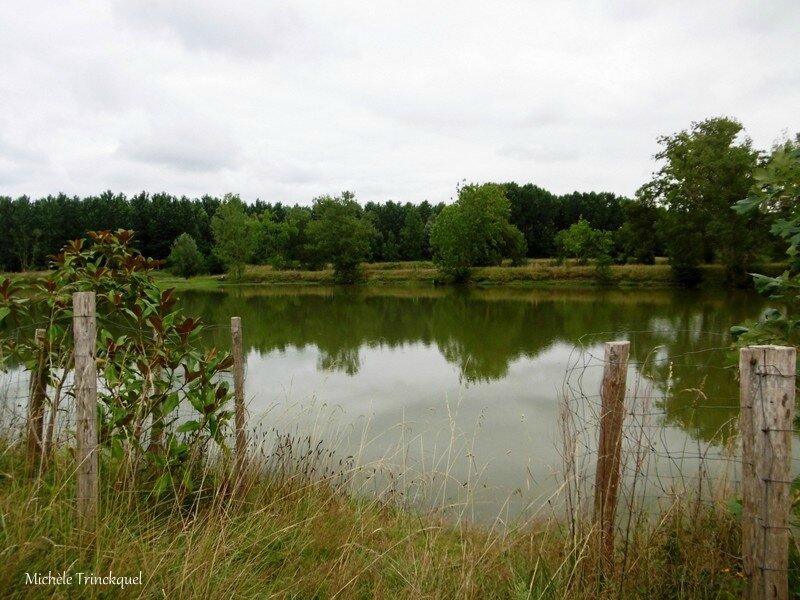 1-Lac de Nerbis 110717