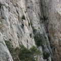 varape 2 24 03 2009