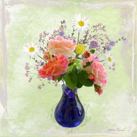 bouquetvirtueldefinjuin2