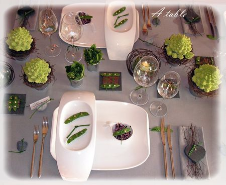 table_romanesco_032_modifi__1
