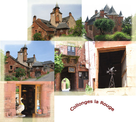 Collonges_la_Rouge_2_copie