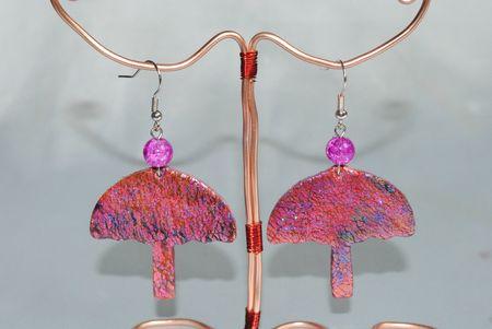 parapluies violets (2)