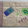 Livre textile 2016