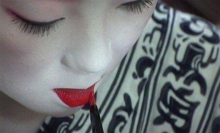 F39_173I_GEISHALECR_maquillage