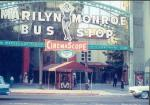 film-bs-hollywood_chinese_theatre