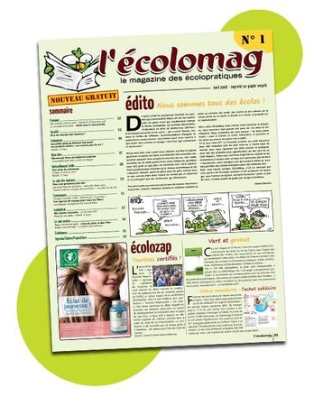 Ecolomag1