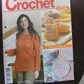 mag crochet 3