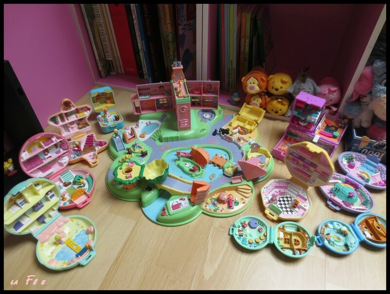 collection polly pocket (1)