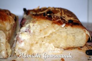 Flammiche_Gourmande__16_