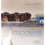 cupcakes_marabout