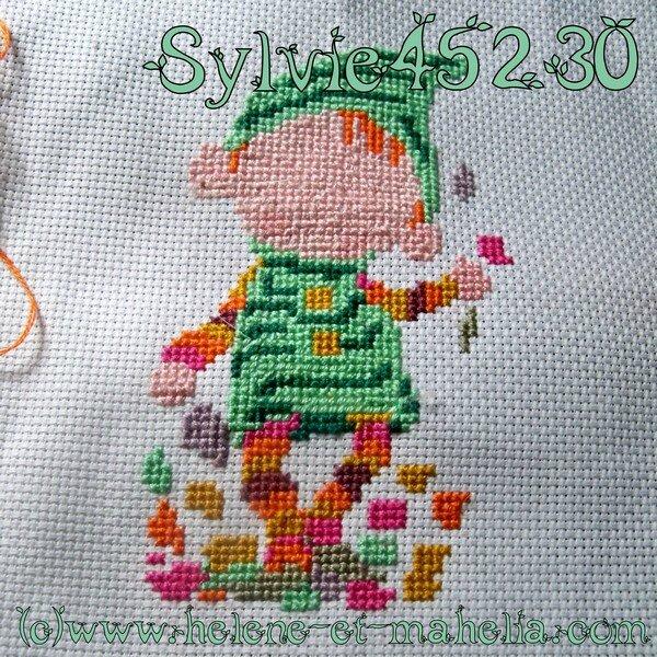sylvie45230_saloct14_5