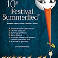 84_summerlied-2014--affiche_v2