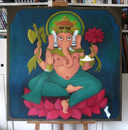 Ganesh_6