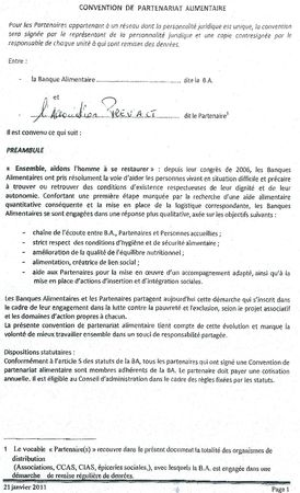 BANQUE_ALIMENTAIRE_1_001