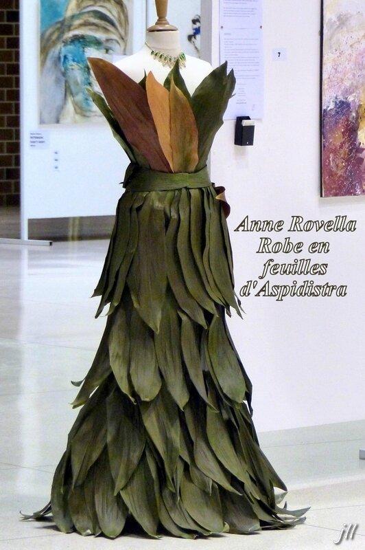 P1500073 Anne Rovella