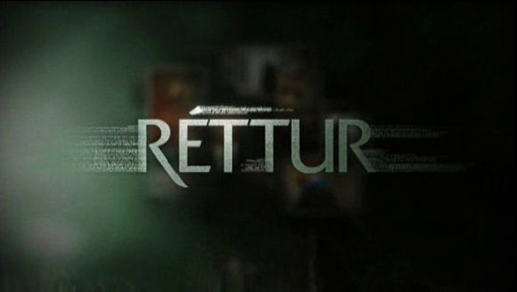 Rttur-sneakpeek