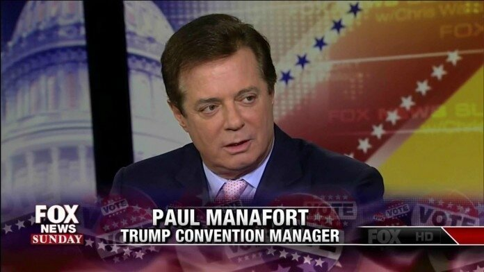 paul-manafort