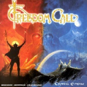 freedom_call___crystal_empire