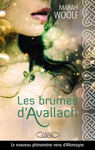 Les_Brumes_d_Avallach_hd