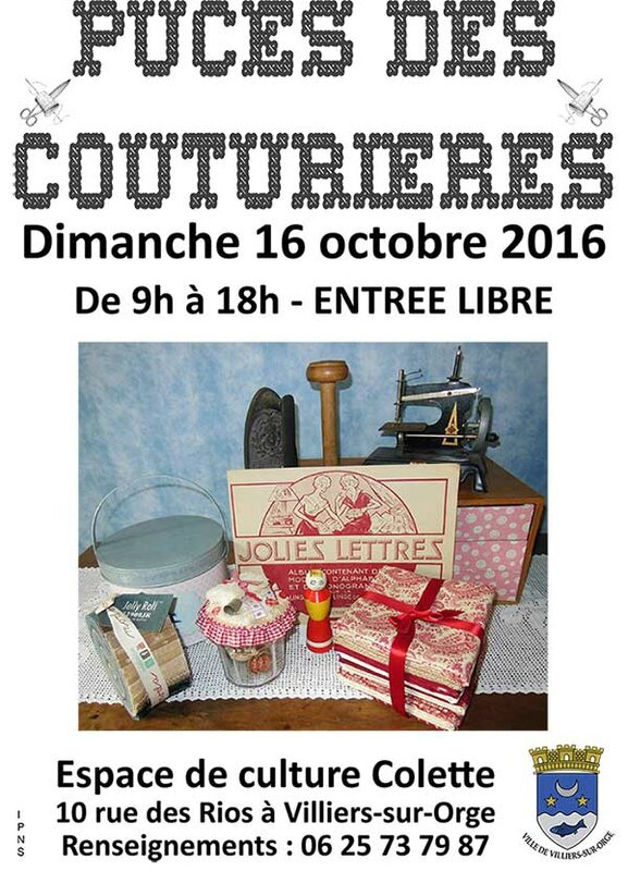 2016-PUCES-DES-COUTURIERES---Affiche