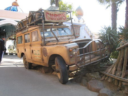 Land_rover_adventureland_01