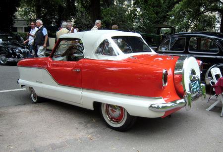 Nash_metropolitan_convertible_de_1961_04
