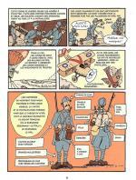 LHistoire-de-France-en-BD-tome-4-1914-1918-page-15