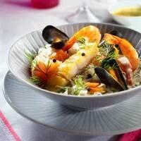 choucroute-de-poissons_1052257-2-fre-FR_choucroute-de-poissons