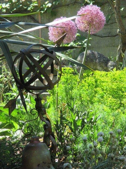 jardin 27 MAI 204