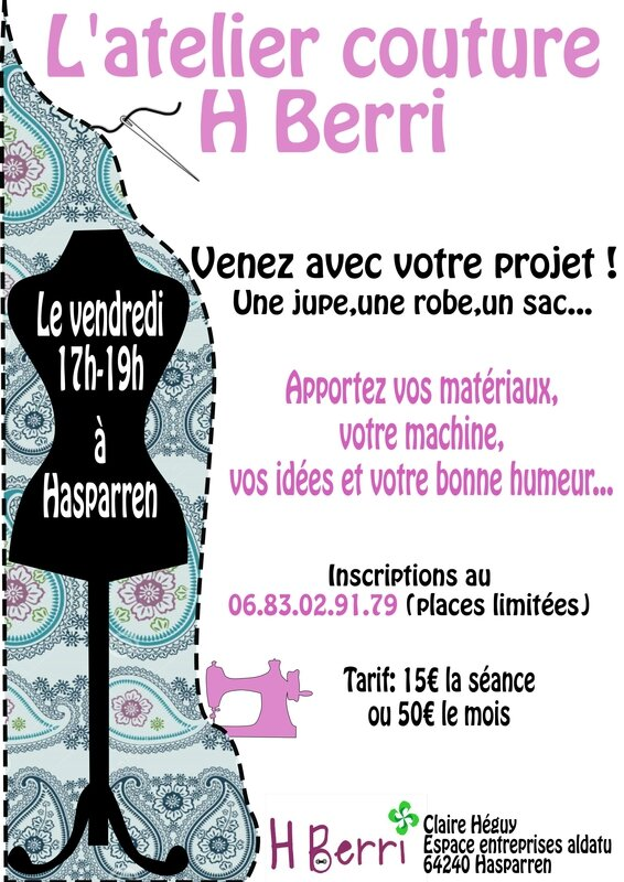 Affiche-atelier-couture