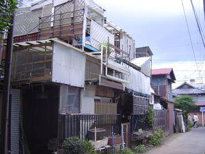 TOKYO slum (41)