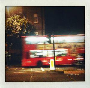 LOND18