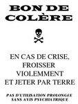normal_1_b_bon_de_colere_5B1_5D