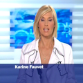 Karine Fauvet