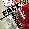 Free- market