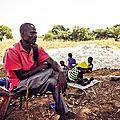 Comment le coton ogm de monsanto s'est transformé en fléau pour les paysans du burkina faso