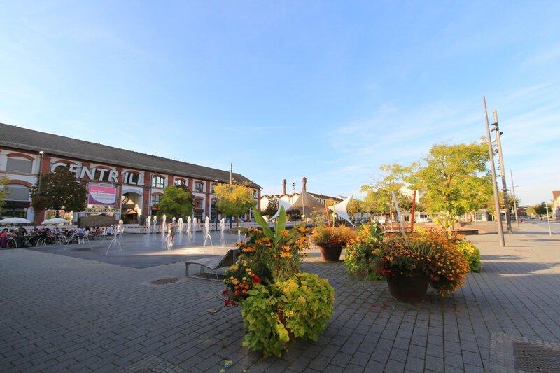 Illkirch (6)