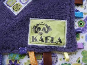 D_tail_KAELA